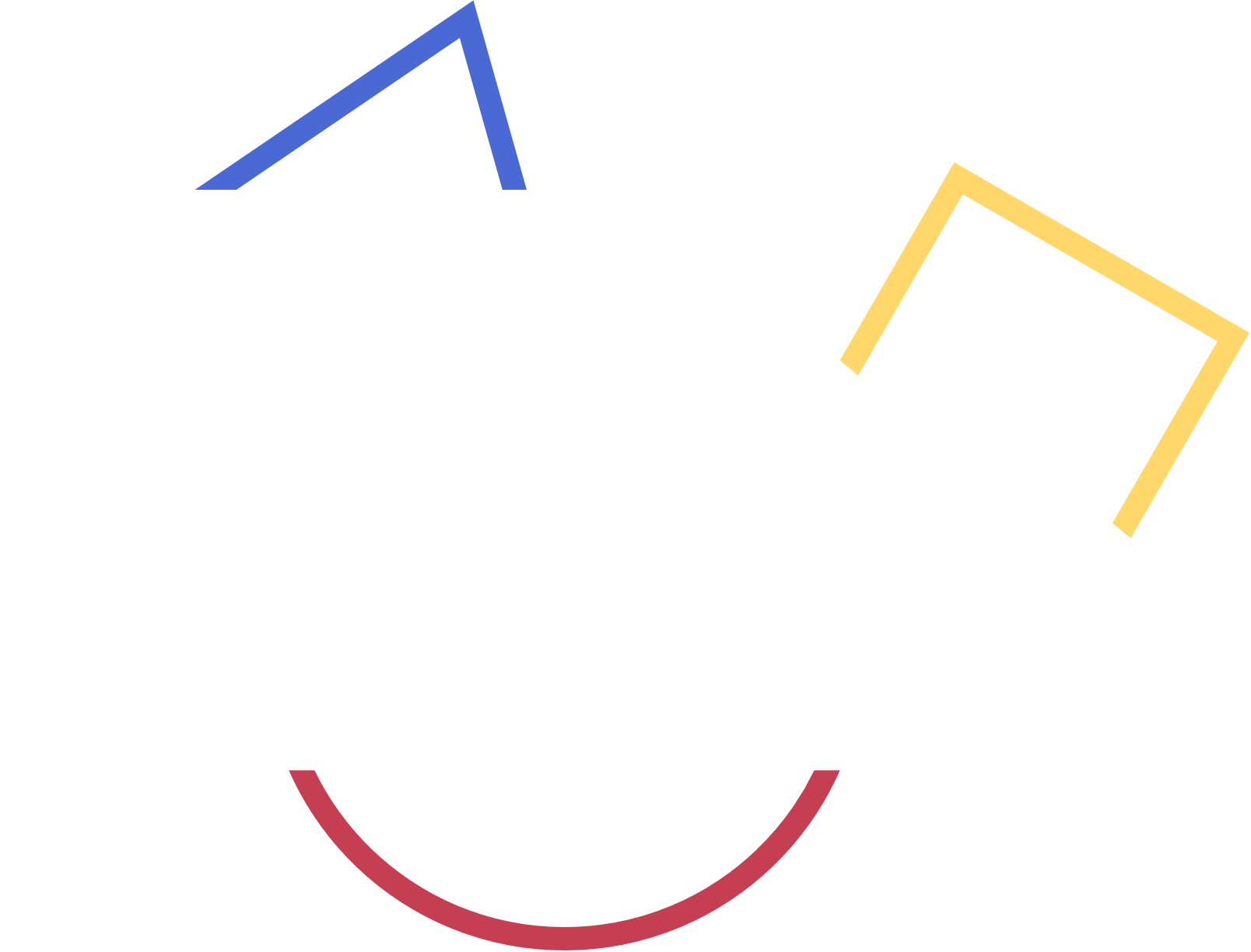The Arts Centre West Kirby